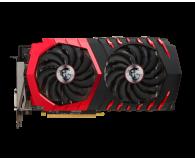 MSI Radeon RX 580 GAMING X 4GB GDDR5 - 363864 - zdjęcie 2