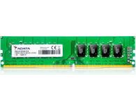 ADATA 8GB 2133MHz Premier CL15 OEM - 362028 - zdjęcie 1