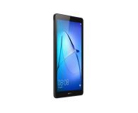 Huawei MediaPad T3 7 WIFI MTK8127/1GB/16GB/6.0 szary - 362464 - zdjęcie 5