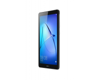 Huawei MediaPad T3 7 WIFI MTK8127/1GB/16GB/6.0 szary - 362464 - zdjęcie 4