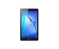 Huawei MediaPad T3 7 WIFI MTK8127/1GB/16GB/6.0 szary - 362464 - zdjęcie 2