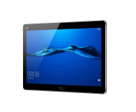 Huawei MediaPad M3 Lite 10 LTE MSM8940/3GB/32GB szary - 362534 - zdjęcie 4