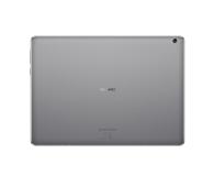 Huawei MediaPad M3 Lite 10 LTE MSM8940/3GB/32GB szary - 362534 - zdjęcie 3