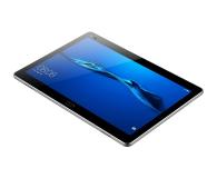 Huawei MediaPad M3 Lite 10 LTE MSM8940/3GB/32GB szary - 362534 - zdjęcie 6