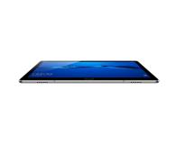 Huawei MediaPad M3 Lite 10 LTE MSM8940/3GB/32GB szary - 362534 - zdjęcie 8