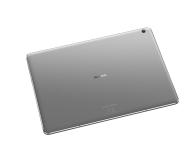 Huawei MediaPad M3 Lite 10 LTE MSM8940/3GB/32GB szary - 362534 - zdjęcie 9