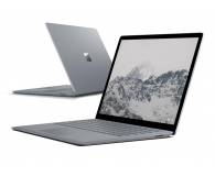 Microsoft Surface Laptop i5-7200U/8GB/256GB/Win10s - 363460 - zdjęcie 1