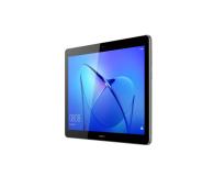 Huawei MediaPad T3 10 LTE MSM8917/2GB/16GB/7.0 szary - 362466 - zdjęcie 5