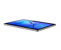 Huawei MediaPad T3 10 LTE MSM8917/2GB/16GB/7.0 szary - 362466 - zdjęcie 9