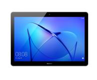 Huawei MediaPad T3 10 LTE MSM8917/2GB/16GB/7.0 szary - 362466 - zdjęcie 2