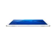 Huawei MediaPad M3 Lite 10 WIFI MSM8940/3GB/32GB biały  - 362533 - zdjęcie 8