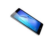 Huawei MediaPad T3 8 LTE MSM8917/2GB/16GB/7.0 szary - 362473 - zdjęcie 8