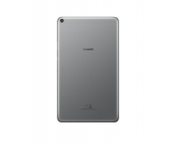 Huawei MediaPad T3 8 LTE MSM8917/2GB/16GB/7.0 szary - 362473 - zdjęcie 3
