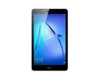 Huawei MediaPad T3 8 LTE MSM8917/2GB/16GB/7.0 szary - 362473 - zdjęcie 2