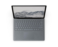Microsoft Surface Laptop i5-7200U/8GB/256GB/Win10s - 363460 - zdjęcie 3