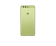 Huawei P10 Dual SIM 64GB zielony - 364229 - zdjęcie 4