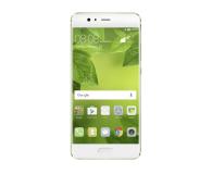 Huawei P10 Dual SIM 64GB zielony - 364229 - zdjęcie 2