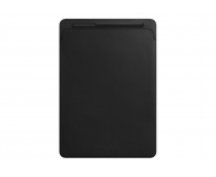 Apple Leather Sleeve do iPad Pro 12,9'' Black - 369421 - zdjęcie 3