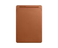 Apple Leather Sleeve do iPad Pro 12,9'' Saddle Brown - 369419 - zdjęcie 3
