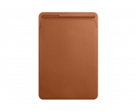 "Apple Leather Sleeve do iPad Pro 10.5"" Saddle Brown - 369425 - zdjęcie 3"