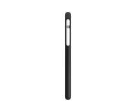 Apple Skórzane Etui Pencil Case Black - 369447 - zdjęcie 2