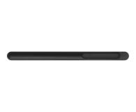 Apple Skórzane Etui Pencil Case Black - 369447 - zdjęcie 1