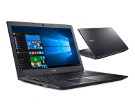Acer P259 i3-7130U/4GB/256/10Pro FHD - 426983 - zdjęcie 1