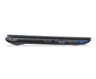 Acer P259 i3-7130U/4GB/256/10Pro FHD - 426983 - zdjęcie 7