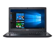 Acer P259 i3-7130U/4GB/256/10Pro FHD - 426983 - zdjęcie 3