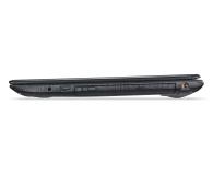Acer P259 i3-7130U/4GB/256/10Pro FHD - 426983 - zdjęcie 9