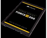 "Corsair 240GB 2,5"" SATA SSD Force LE200 - 427166 - zdjęcie 2"