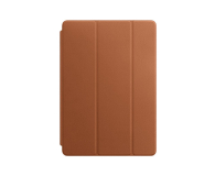 "Apple Leather Smart Cover iPad Pro 10,5"" Saddle Brown - 369406 - zdjęcie 2"