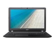 Acer Extensa 2540 i3-6006U/4GB/500 - 368440 - zdjęcie 2