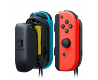 Nintendo Switch Joy-Con AA Battery Pack (pair) - 369840 - zdjęcie 2