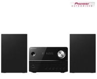 Pioneer X-EM26  - 336553 - zdjęcie 1