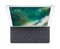 Apple Smart Keyboard do iPad / iPad Air / iPad Pro - 369430 - zdjęcie 1