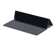 Apple Smart Keyboard do iPad / iPad Air / iPad Pro - 369430 - zdjęcie 2