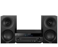 Blaupunkt MS30BT Bluetooth - 454107 - zdjęcie 1
