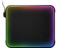 SteelSeries QcK Prism - 370168 - zdjęcie 2
