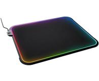 SteelSeries QcK Prism - 370168 - zdjęcie 1