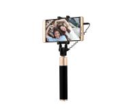Huawei Selfie Stick AF11 czarny - 315181 - zdjęcie 5