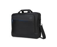 Dell Professional Briefcase 14''  - 369725 - zdjęcie 2
