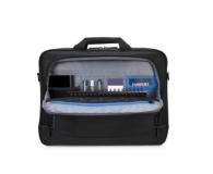 Dell Professional Briefcase 14''  - 369725 - zdjęcie 3