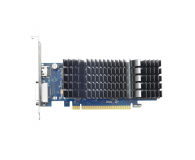 ASUS GeForce GT 1030 SL 2GB GDDR5  - 370348 - zdjęcie 3