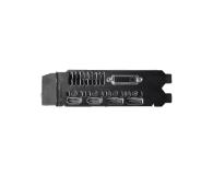 ASUS GeForce GTX 1060 Expedition OC 6GB GDDR5 - 370334 - zdjęcie 4