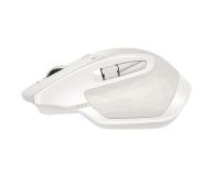 Logitech MX Master 2S Wireless Mouse Light Grey - 370390 - zdjęcie 4