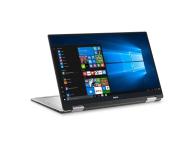 Dell XPS 13 9365 i7-8500Y/16GB/512/Win10  - 486022 - zdjęcie 7