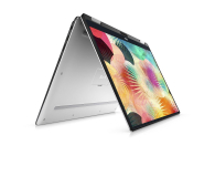 Dell XPS 13 9365 i7-8500Y/16GB/512/Win10  - 486022 - zdjęcie 1