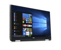 Dell XPS 13 9365 i7-8500Y/16GB/512/Win10  - 486022 - zdjęcie 8