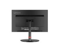 Lenovo ThinkVision T23i-10 - 367467 - zdjęcie 5